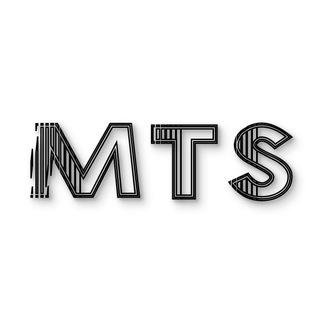 MTS Testleri