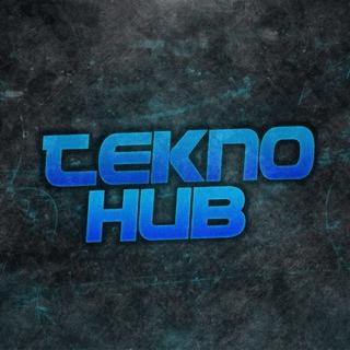 Tekno Hub