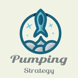 Big Pump Signal
