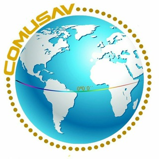 COMUSAV (Coalición Mundial Salud y Vida)