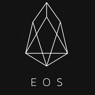 Arbitrage EOS [EOS/USDT]