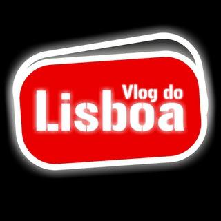 Vlog do Lisboa (Grupo Oficial ) Compartilhem