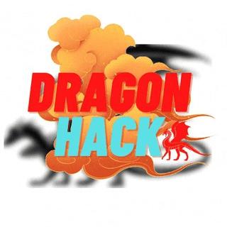 Dragon Hack Arşiv