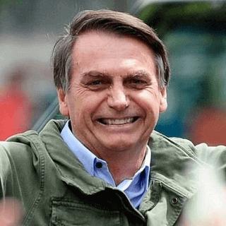 Jair M. Bolsonaro 1