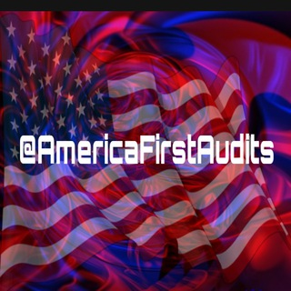 America First Audit Channel