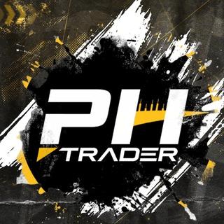 Sala de Operações PH Trader
