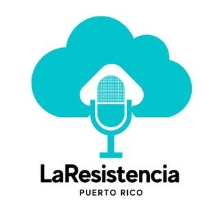 LaResistencia Puerto Rico