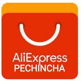 Jogos Aliexpress - Pechincha e Cupomania