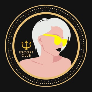 Escort Club 🔱 GIRLS 🇮🇹🇺🇸🇦🇪🇬🇧🇮🇱🇨🇦🇭🇷🇹🇷