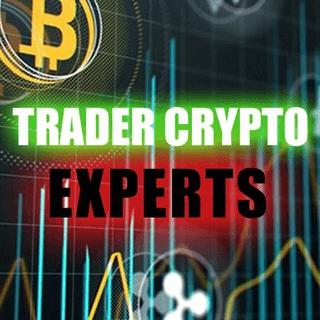 Comunidade Trader Crypto Expert
