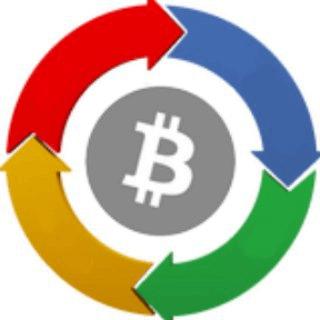 Arbitrage [BTC, ETC, EOS]