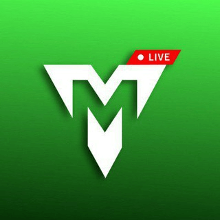 VARCHAT 3 ✓ | OFFICIAL CHANNEL