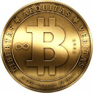 Новости про блокчейн (blockchain) и криптовалюту