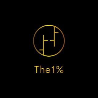The 1% Talk