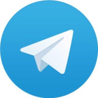 Telegram 中文