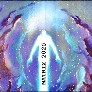 MATRIX 2020 ☀️ 🇮🇹