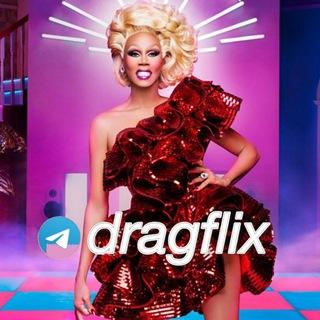 dragflix