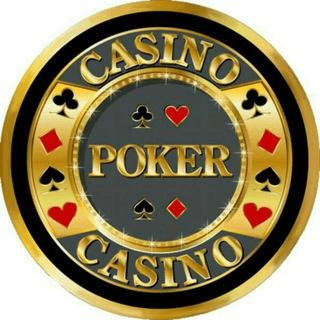 پوکر | Poker