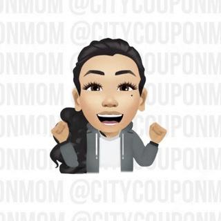 CityCouponMom