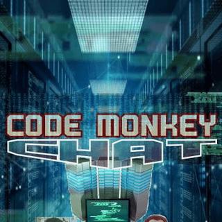 CodeMonkeyZ Chat