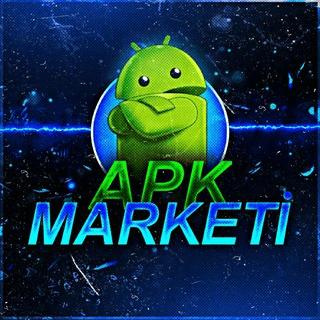 Apk Marketi