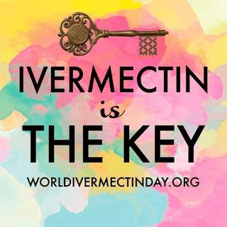 Covid Vaccine Alternative - Ivermectin 👨⚕