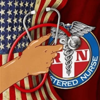 Health Care Professionals for Freedom of Choice - Arizona