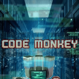 CodeMonkeyZ [Ron Watkins]