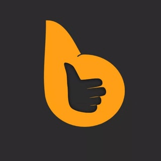 Beta Tinz News