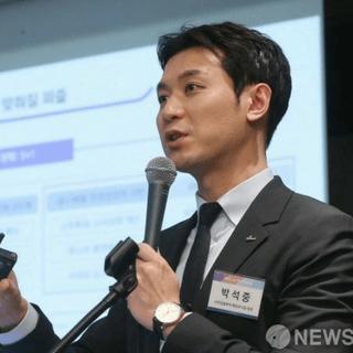 박석중의 글로벌 전략 / 신한 해외주식팀