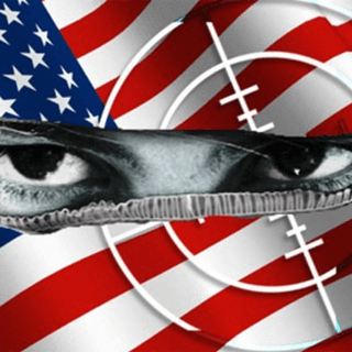 American Patriots Movement