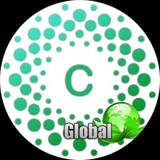 CNES Community 🏡