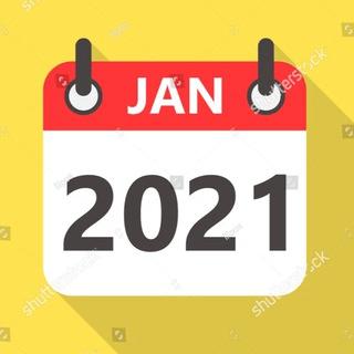 Perm Jan 2021