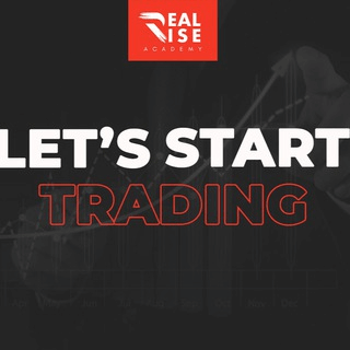 Real Rise Trading Chat