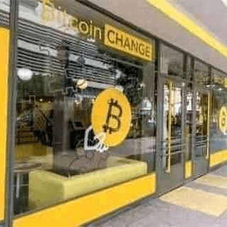 Crypto Bitcoins Investment