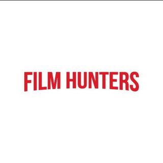 FILM HUNTERS 🎬