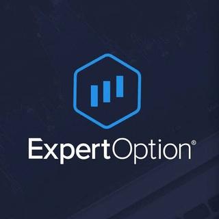 EXPERT OPTION EXCHANGE