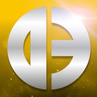 Quantum Advanced Chat | Dr.Espen
