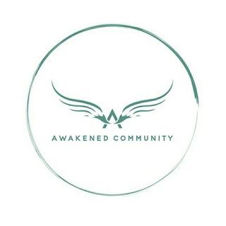 Awakened Community