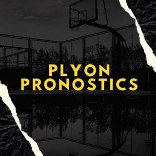 PLYON PRONOSTICS