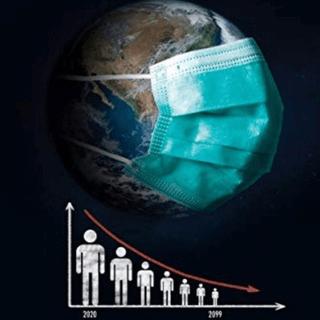 PLANDEMIA MUNDIAL COVID 2021 🧡