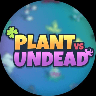 Plant vs Undead - Official chat