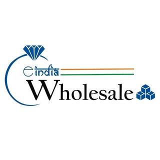 www.eindiawholesale.com (f)