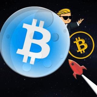 Crypto Binance Trading | Signals & Pumps