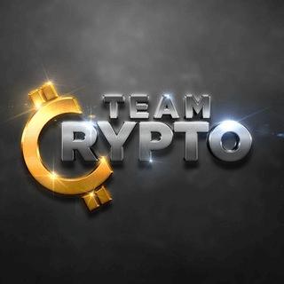 Team Crypto Kerala