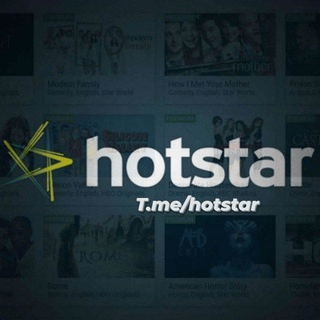 HotStar Disney Plus Movies News