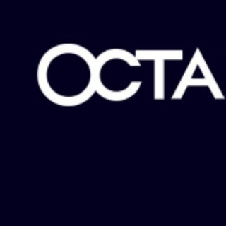 OCTAFX TRADING📈📉