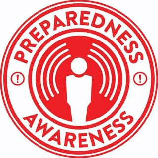 PreparednessAwareness™
