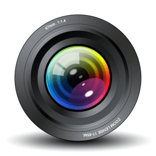 DIY针孔摄像头🔥手机改装🔥偷拍神器🔥息屏录制🔥定制改装🔥