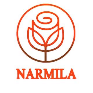 صندل و کفش نارمیلا